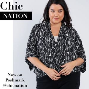 Chic Nation Tops - 🔴🔴  womens, boutique, shirts, trendy, cute